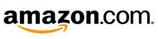 Hearing Loss Pill on Amazon