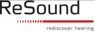 Resound hearing aids reviews