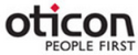 oticon+hearing+aid