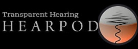 Hearpod Hearing Aid Review
