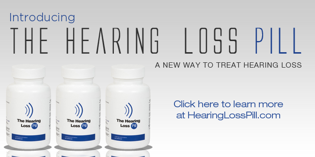Oticon Hearing Aids Reviews