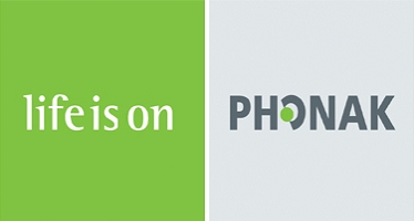 Phonak hearing aids review
