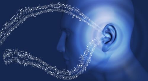 Restore Hearing Loss